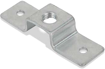 Bracket (two-edges type)